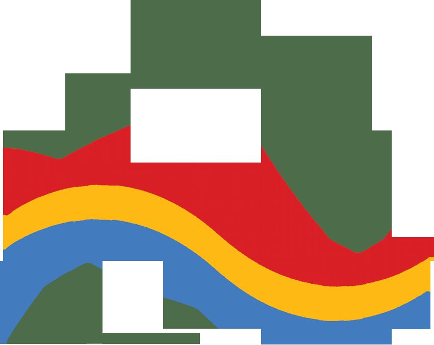 Caldo-Tech Logo