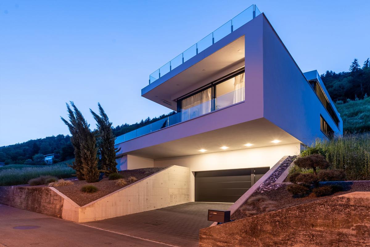Dom 200 m2 w Lipiczu